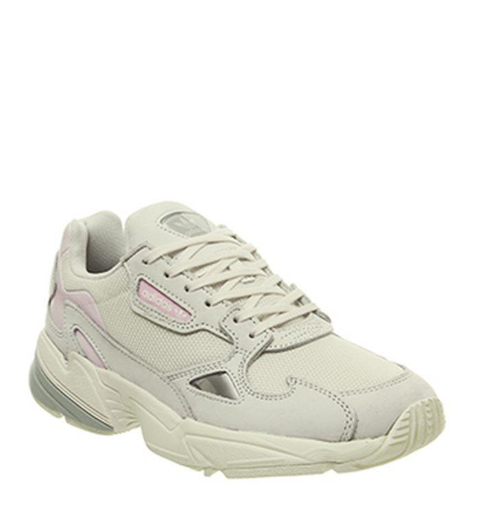 5e9e3907a adidas Trainers for Men
