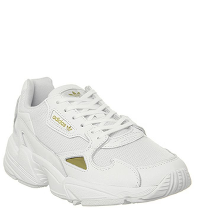 new products d2231 50286 adidas Trainers for Men, Women   Kids   OFFICE