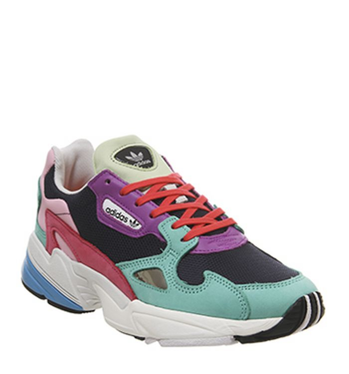 new products a394c 2d04a adidas Trainers for Men, Women   Kids   OFFICE