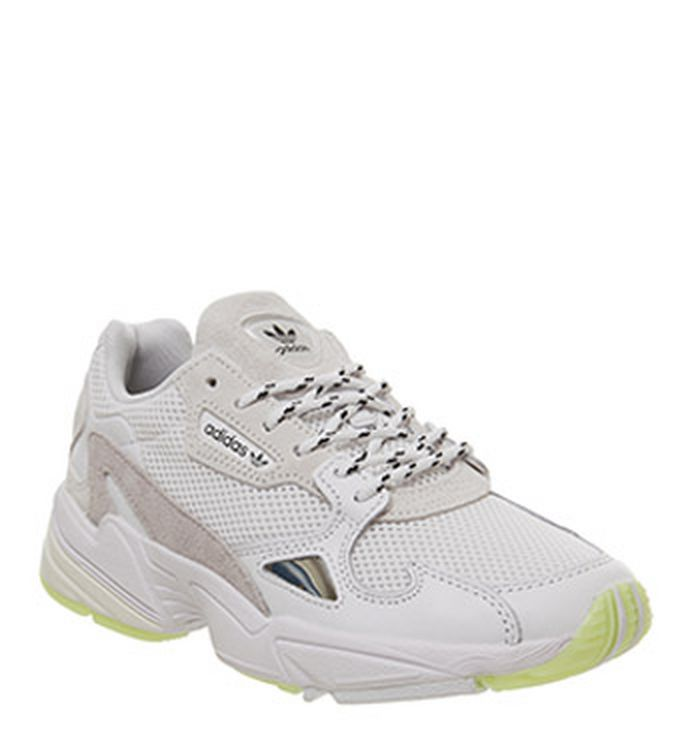 sale retailer 4cbc4 c8354 adidas Trainers for Men, Women  Kids  OFFICE