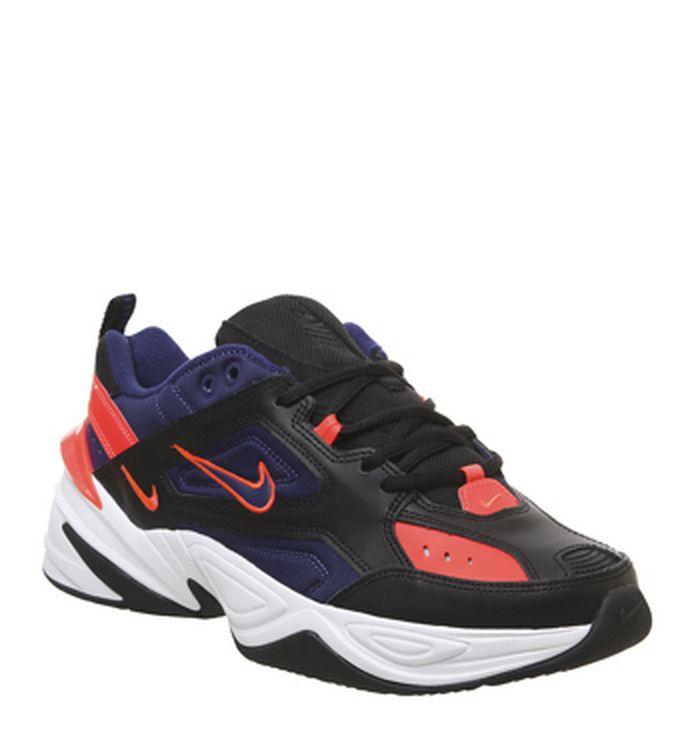 purchase cheap 10e95 c92b6 Nike Sneakers   OFFSPRING