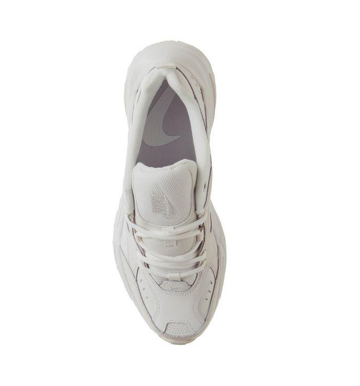 4135266fe ... M2k Tekno Trainers  M2k Tekno Trainers  M2k Tekno Trainers  Nike