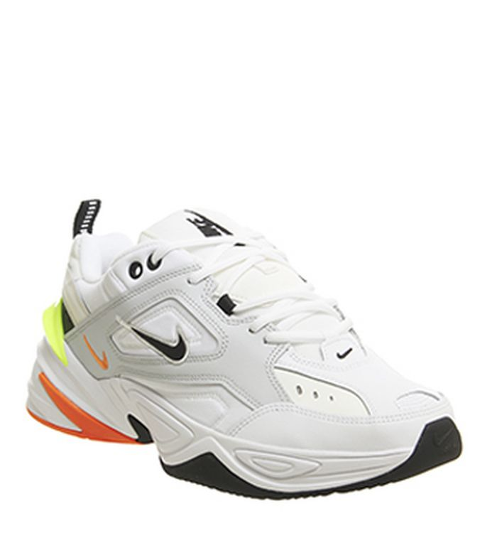 best website e746d 94576 Offspring   Trainers   Sneakers   Shoes Nike