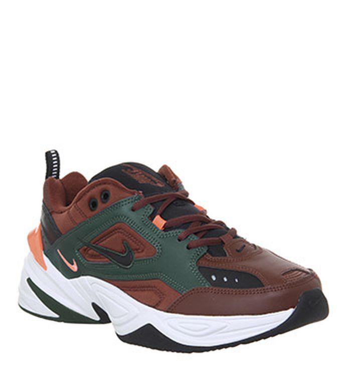 92bb777e23ab Shoe Sale