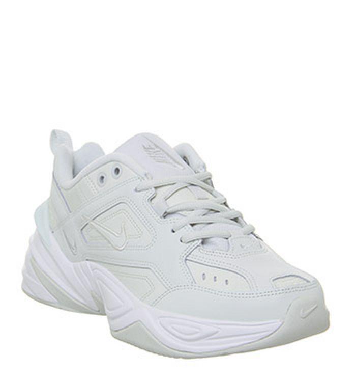 229533fb6d97 Nike Sneakers | OFFSPRING