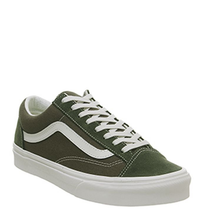 09e50f9830 Vans - Trainers   Slip-Ons for Men