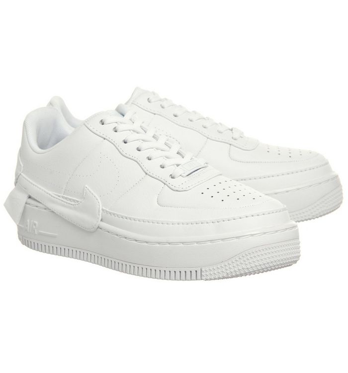 best service 05d2a 57222 AF1 Jester XX Trainers  Nike ...