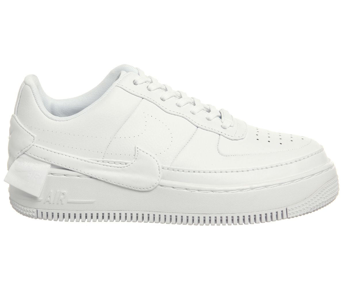 release date: 36e2c 8e885 AF1 Jester XX Trainers