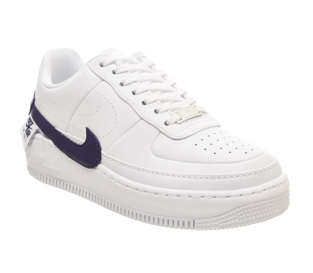 top quality finest selection retail prices Air Force 1 Jester