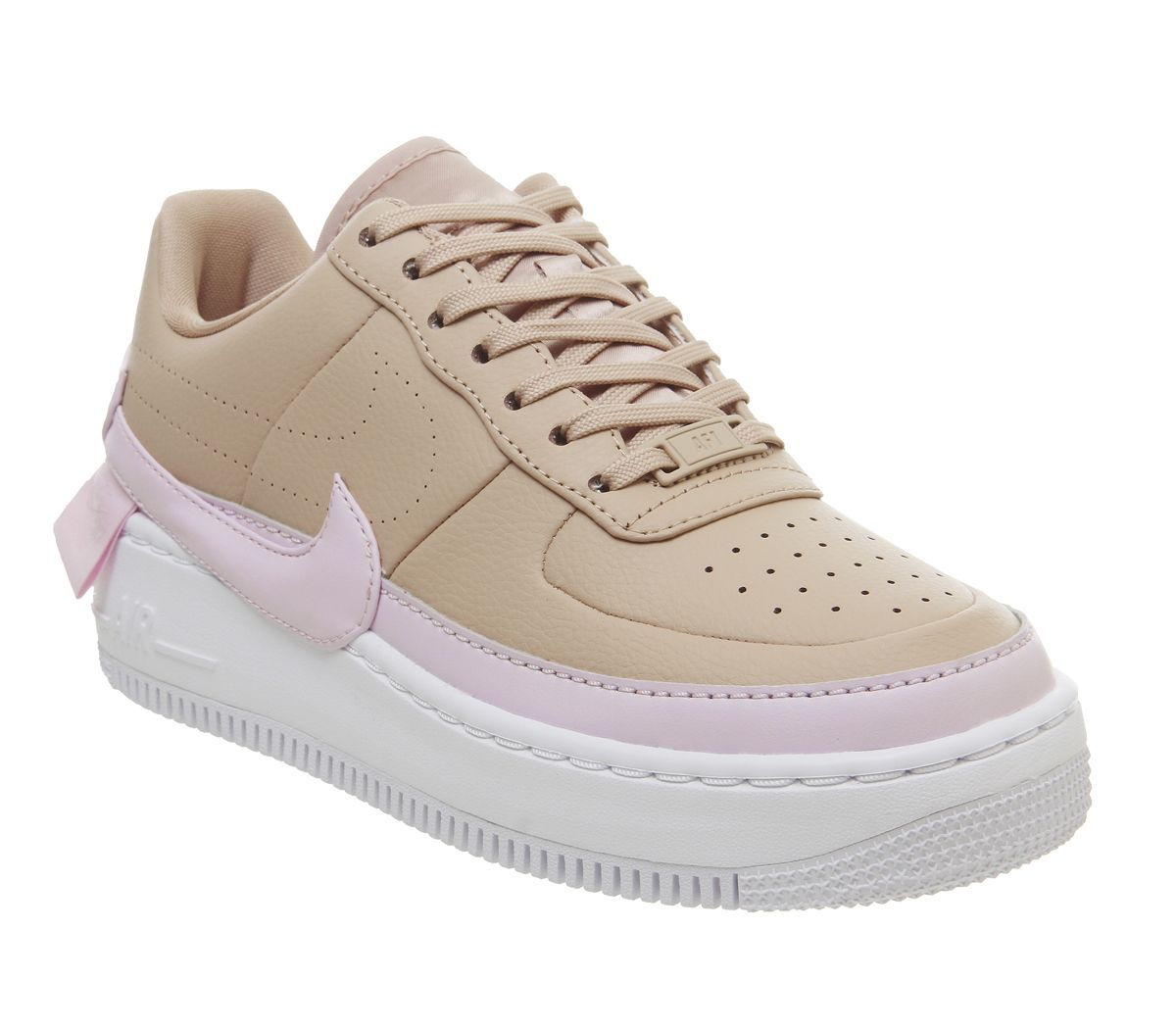 super popular d97a4 99e94 Air Force 1 Jester Trainers