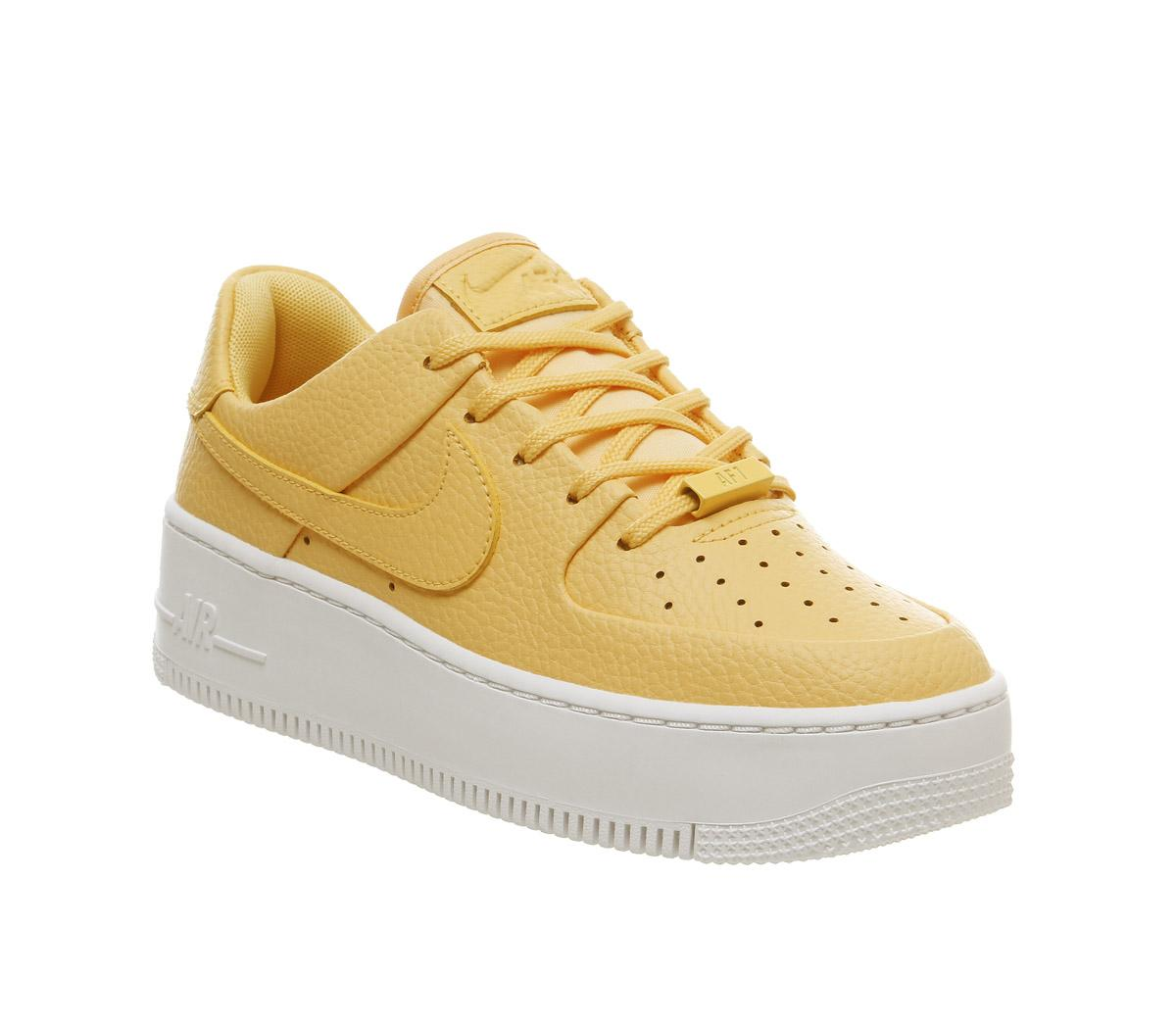 Trainers Air Sage Force 1 DHWE2Y9I