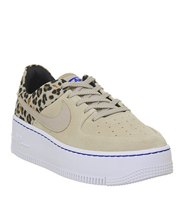 promo code caa67 14ef4 Nike Sneakers & Sportschuhe | OFFICE London