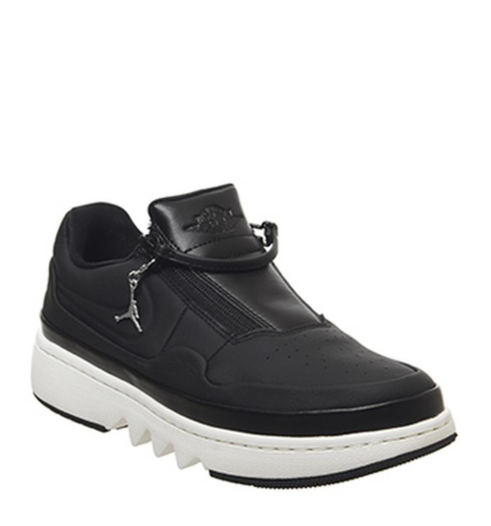 separation shoes 96a5a 09958 Air Jordans Sneakers   Sports Shoes   OFFSPRING