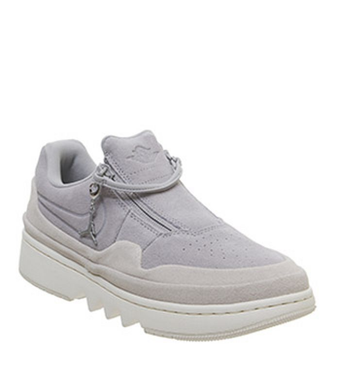 new product 41925 7bdbf Nike Air Force 1 Sage Trainers Topaz Gold White. £84.99. Quickbuy. 15-04- 2019