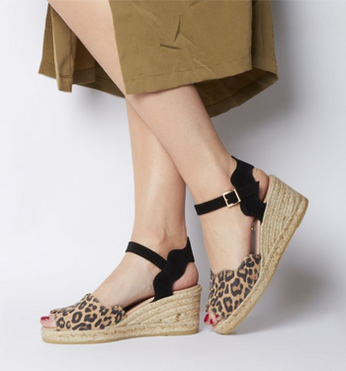9708cc9a624 Women's Shoes | Boots, Heels & Trainers for Ladies | OFFICE