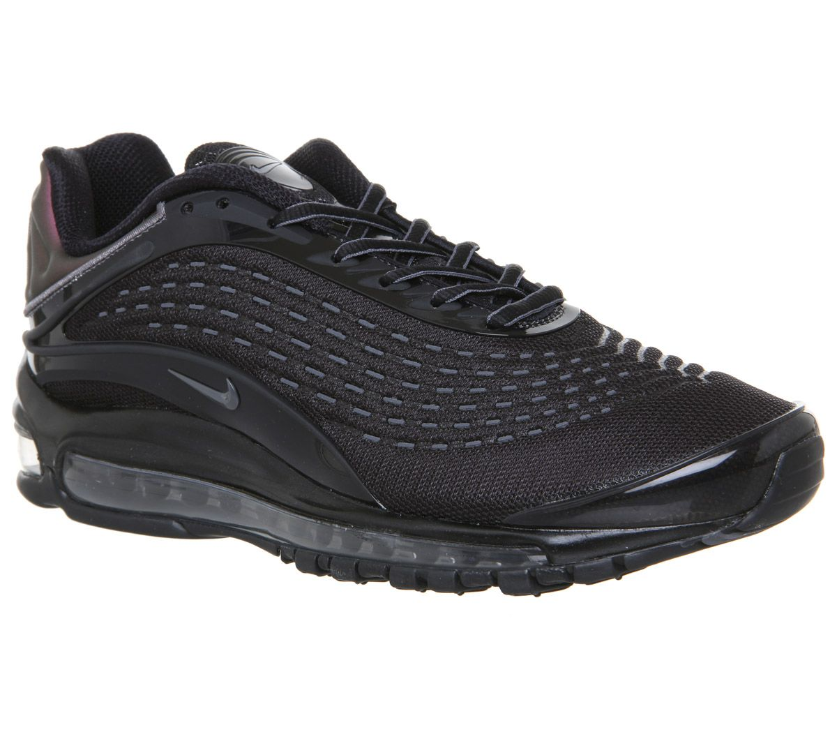 4dd8737bdc More Colours (11). More Colours (11). Air Max Deluxe Trainers