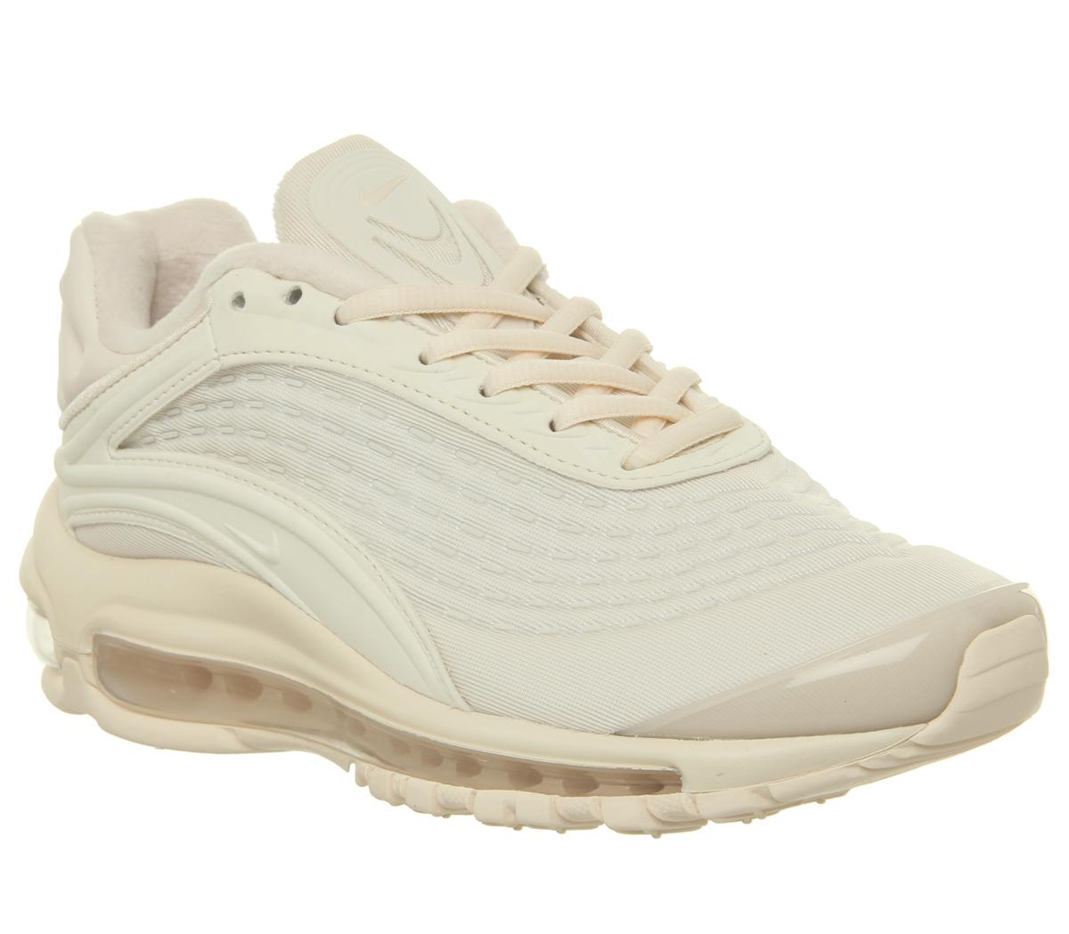 Nike Air Max Deluxe SE Women guava ice