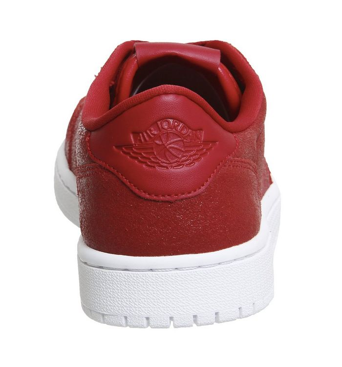 1a6e6001352 ... Gym Red Metallic Gold White F; Jordan 1 Retro Low No Swoosh; Jordan 1  Retro Low No Swoosh; Jordan 1 Retro Low No Swoosh ...