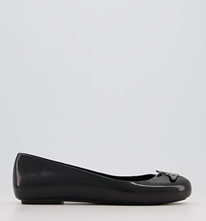 845b2d1a9 Womens Ballet Shoes | Ballet Pumps & Flats | OFFICE