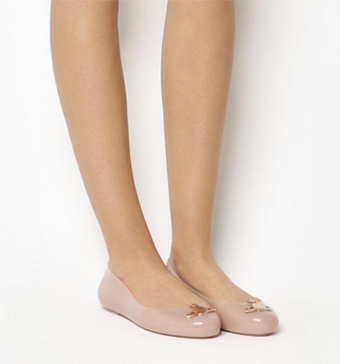 7f79f7e8a8eb Womens Ballet Shoes | Ballet Pumps & Flats | OFFICE