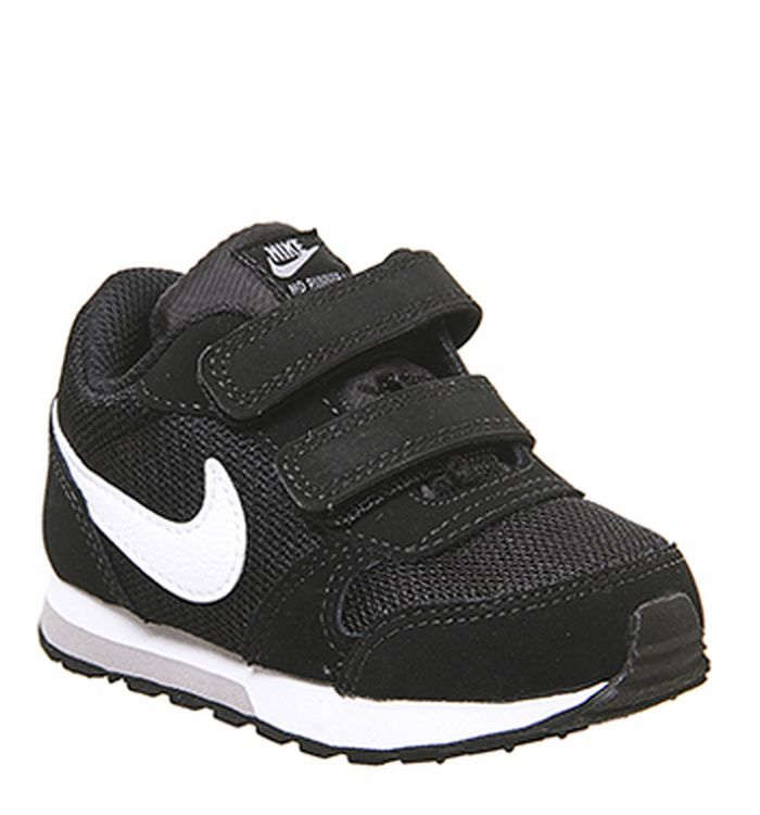 f7c6313095a89 Kids Trainers | Boys' Girls', Toddler & Baby Trainers | OFFICE