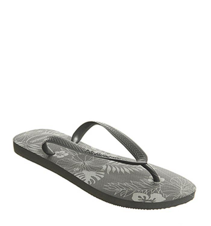 4d241bbb7165ad Shoe Sale
