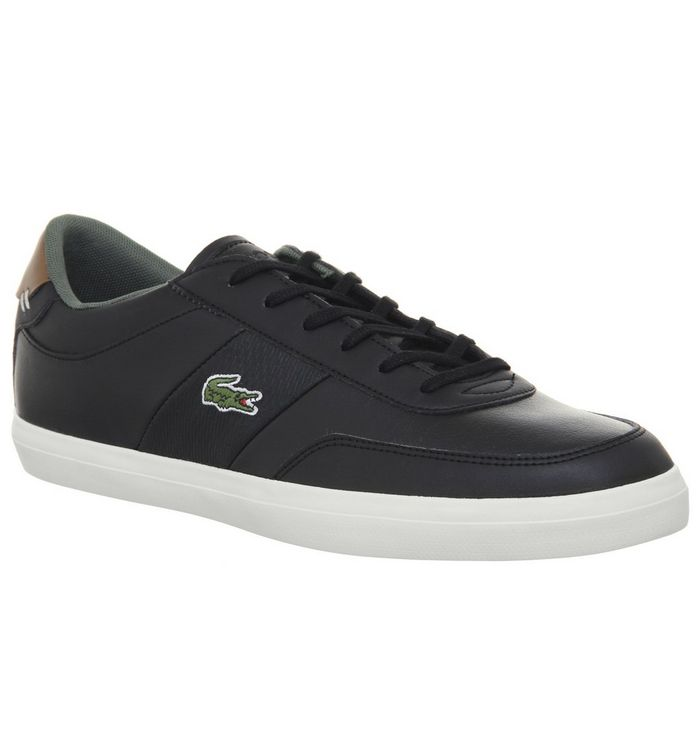 fbd35bf22 Lacoste Trainers   Shoes for Men