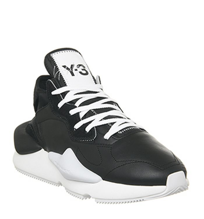 868d6aa9a2c51 adidas Y3 for Men & Women | OFFSPRING