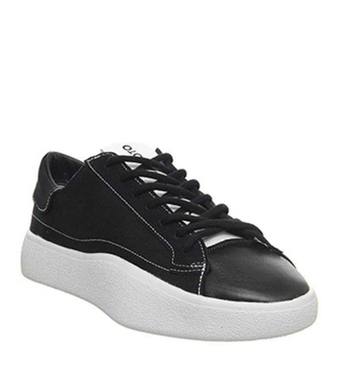 fcadf44cfdaa7 Womens Sports Shoes   Sneakers