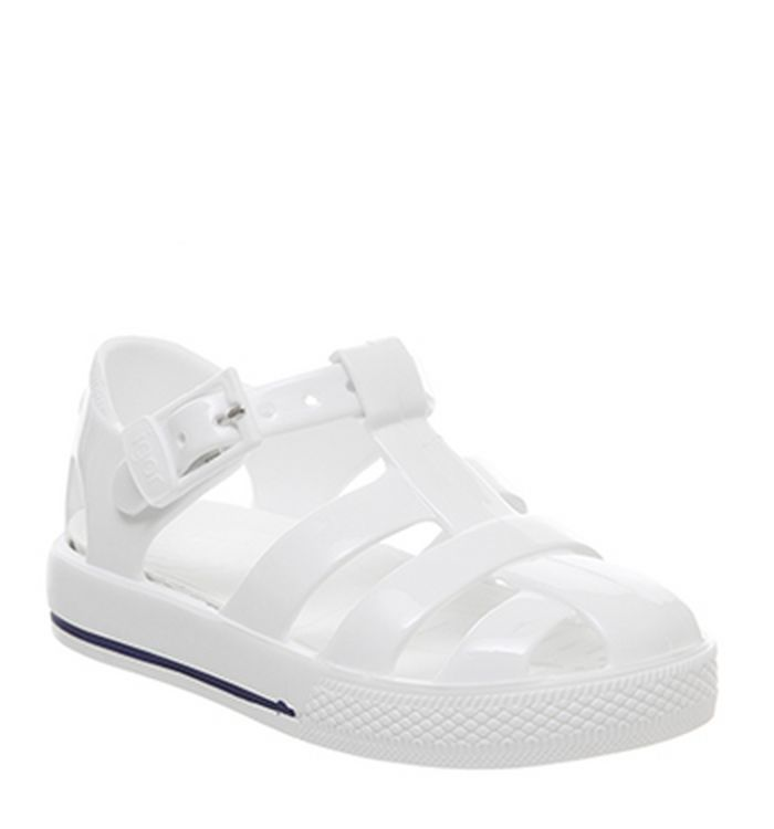 58f32ea3af Kids Holiday Shoes, Trainers, Sandals & more | OFFICE