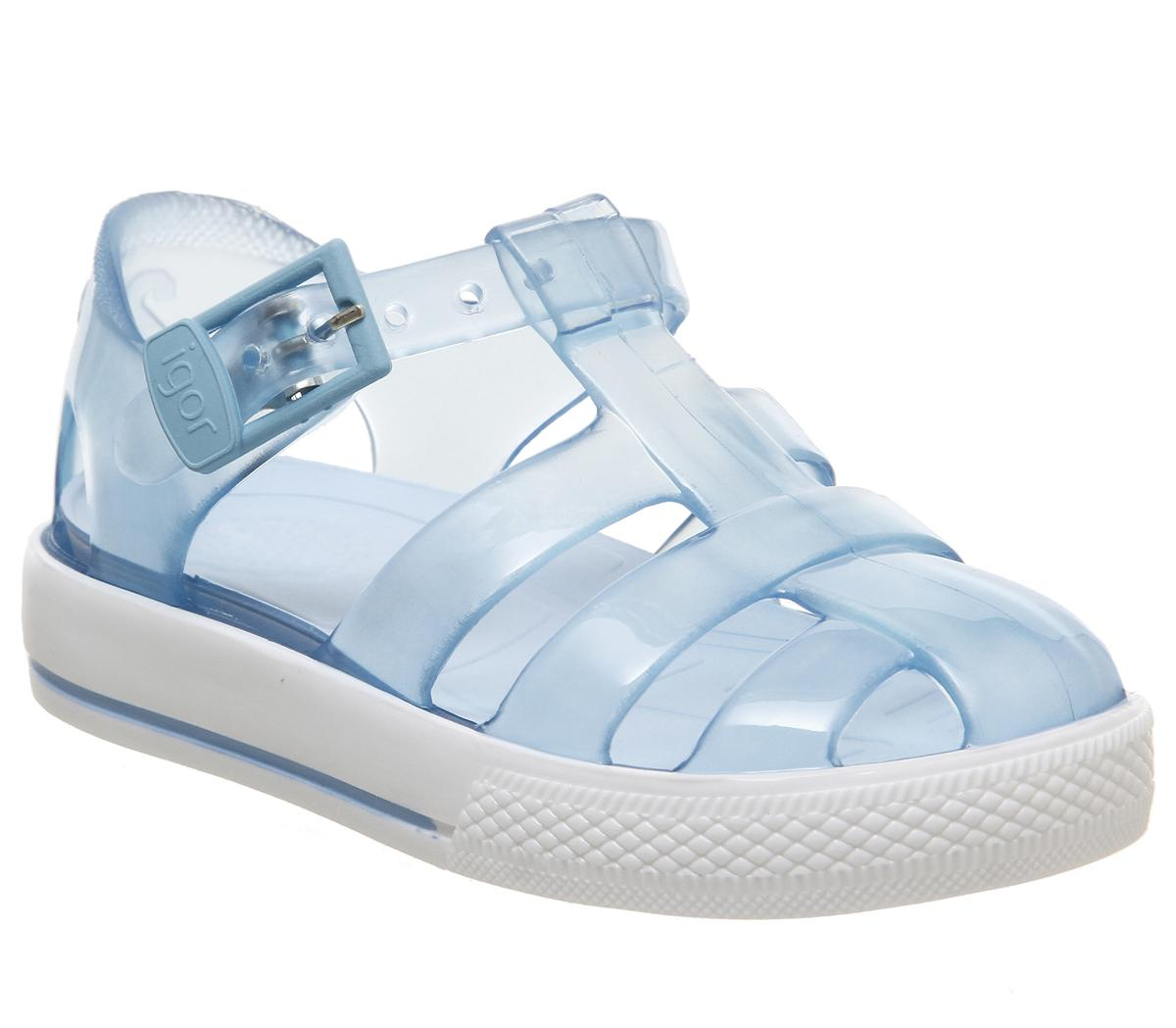 Tenis Sandals