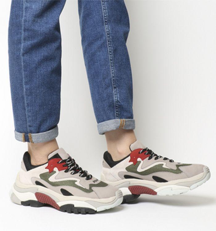 f0f47b85c59 Ash Shoes