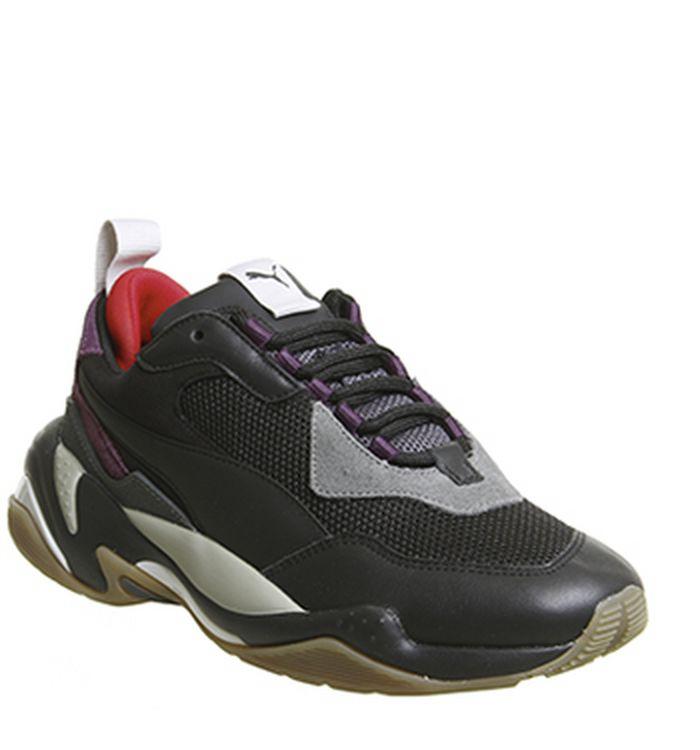 3c975a7176d0 Shoe Sale