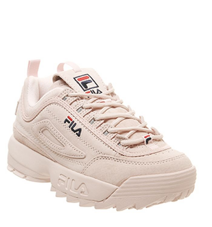 4c2a63c0299 Fila Trainers   Shoes