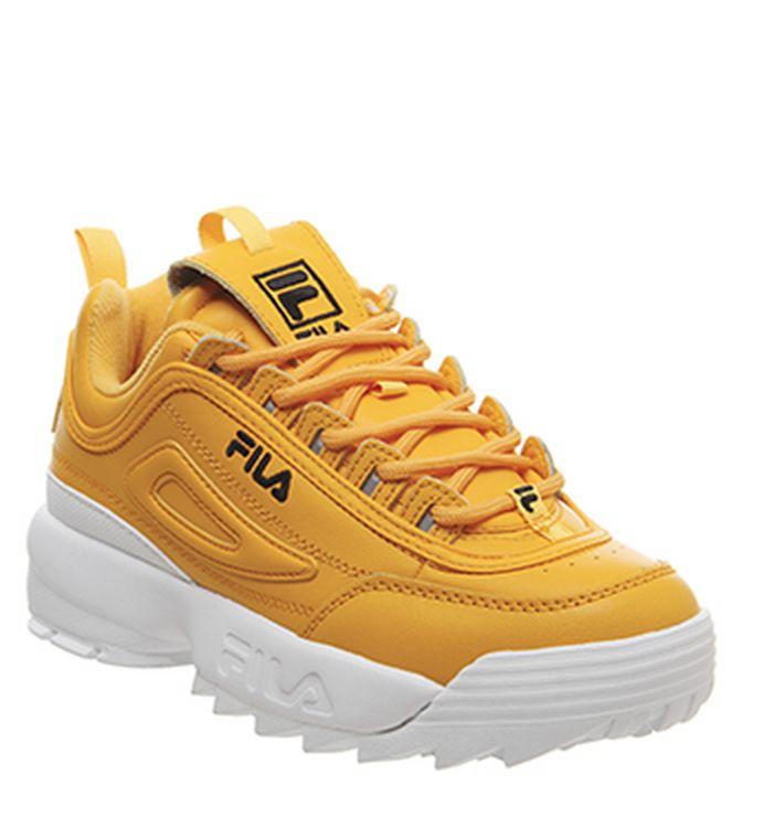san francisco c73b1 49ae2 Schuhe, Stiefel, Heels   Sandalen für Damen   OFFICE London