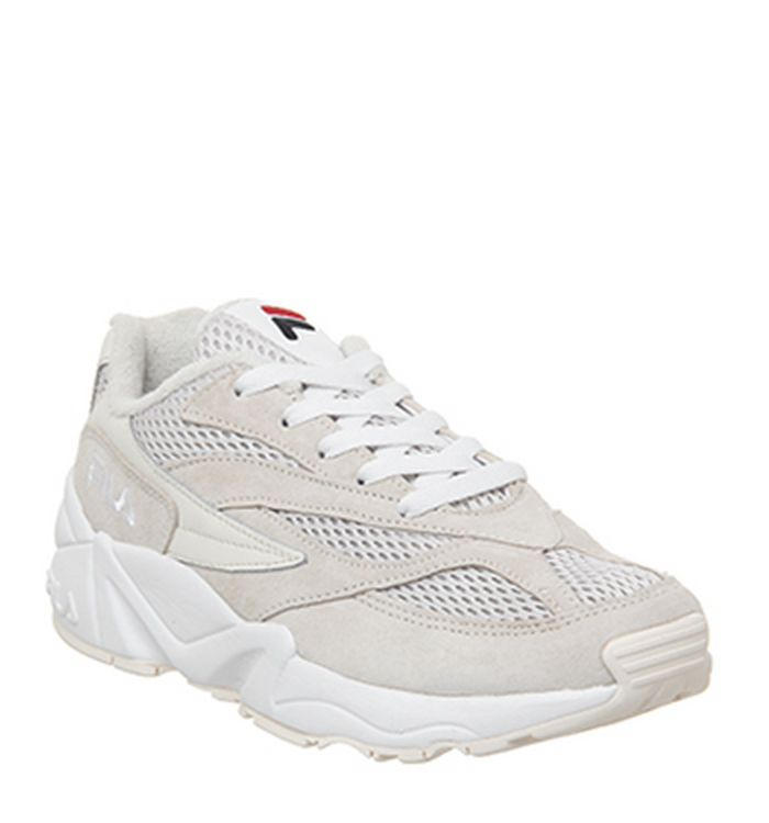 dc253ad41aae Fila Trainers   Shoes