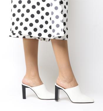 Office MulesHeeledamp; Office Sandal Sandal Sandal MulesHeeledamp; MulesHeeledamp; MLqGUzVSp