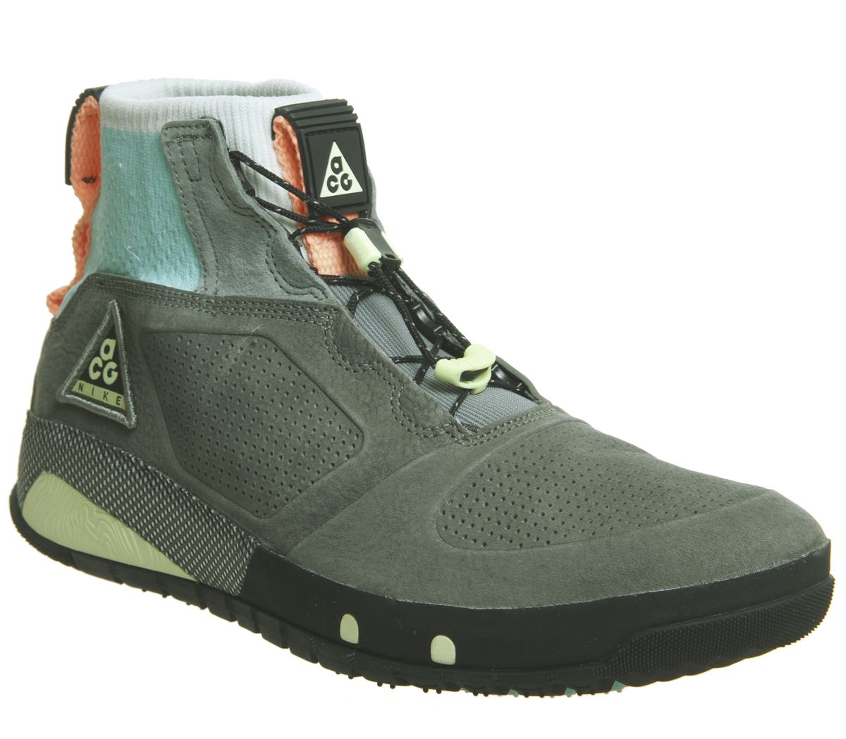 ACG Ruckel Ridge Boots