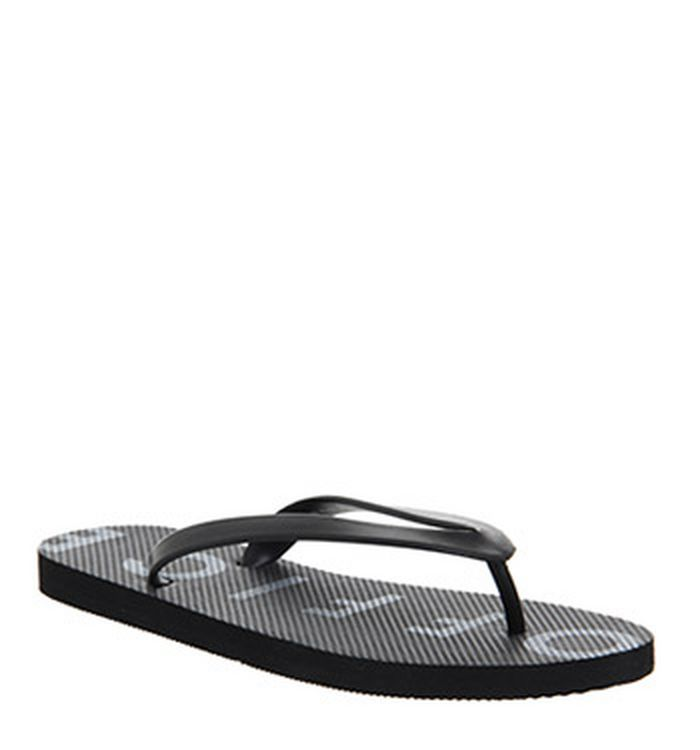 bd93adae4863 Mens Sandals