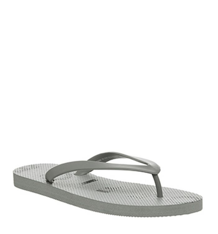 best value 4afb7 a729a Mens Sandals, Sliders   Flip Flops   OFFICE