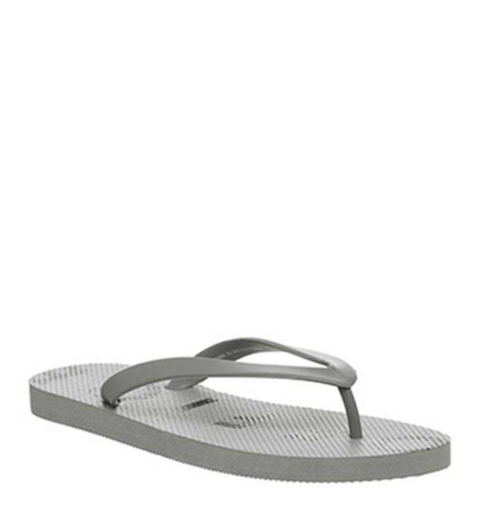 f33b3bc1f Mens Sandals
