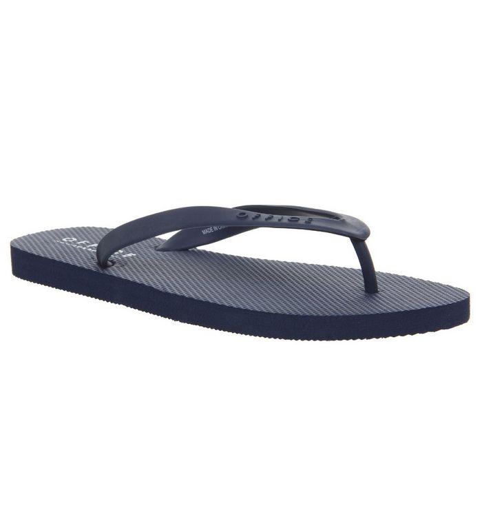 9e32b6ac3c95 Mens Sandals