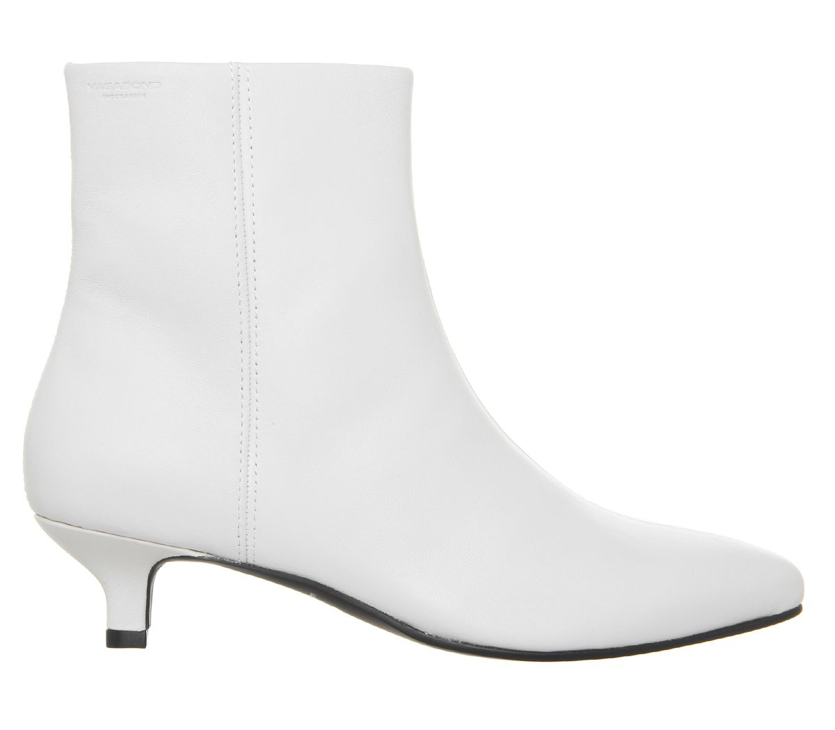 365f8530ffe Minna Mid Heel Boots