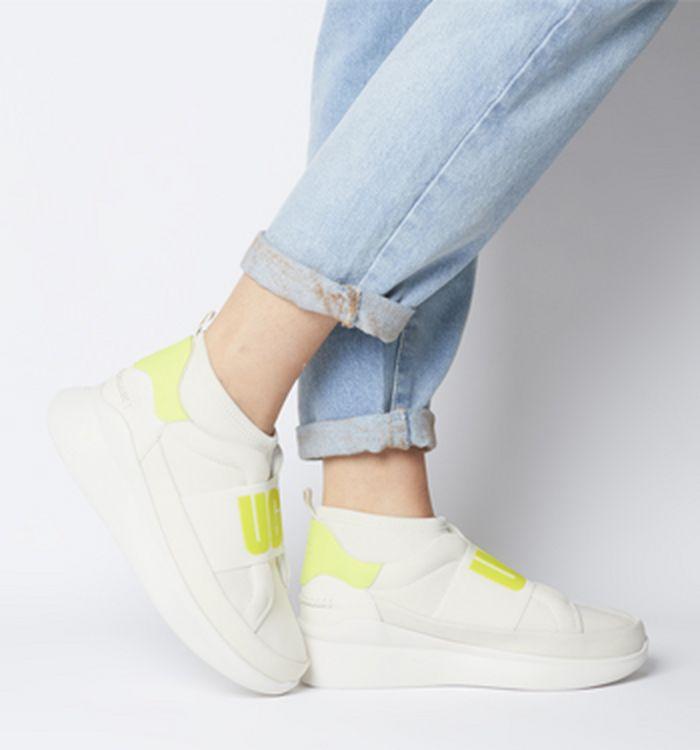 df7e4f6f7c7 UGG Boots & Slippers for Women, Men & Kids | OFFICE