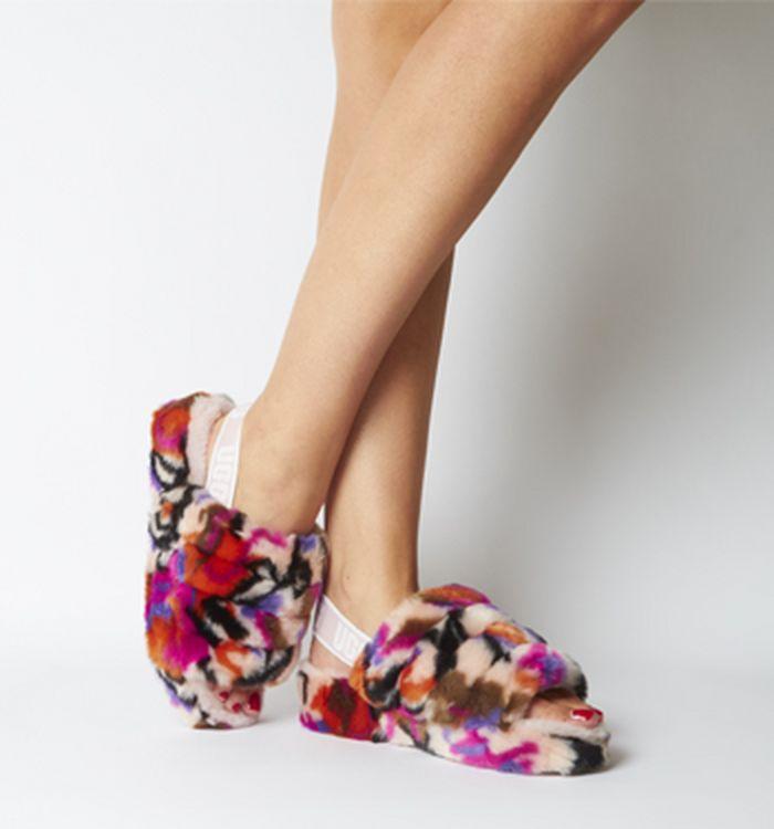 845e94e47fc UGG Boots & Slippers for Women, Men & Kids   OFFICE