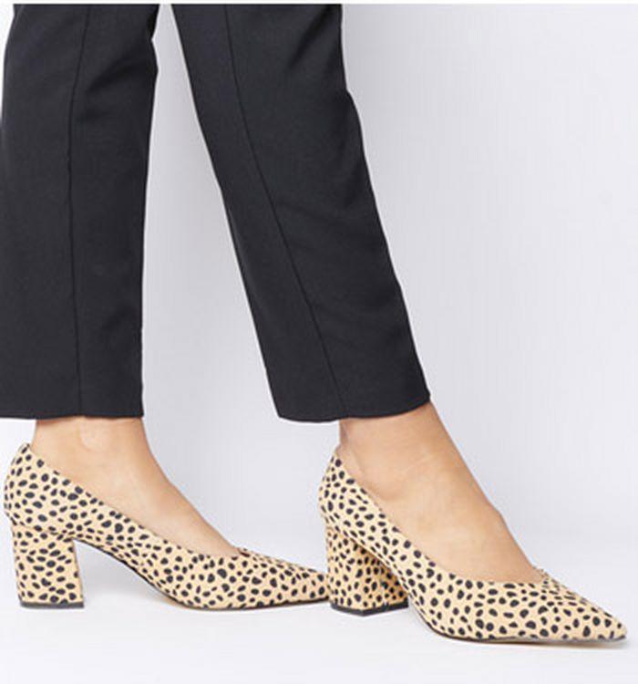 c97a6e273f5bf3 Leopard Print   Snake Print Shoes