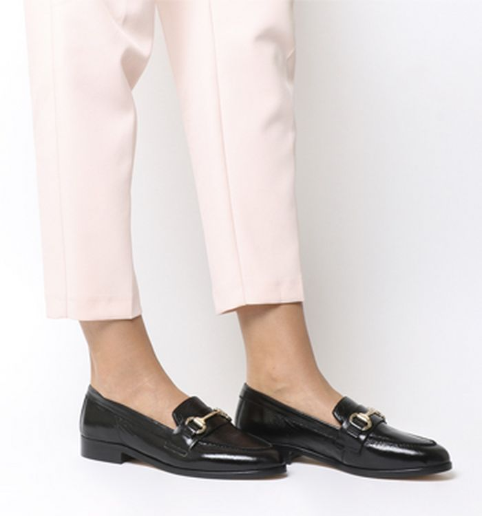 95ccf877a7 Womens Loafers | Suede, Leather & Tassle Loafers | OFFICE