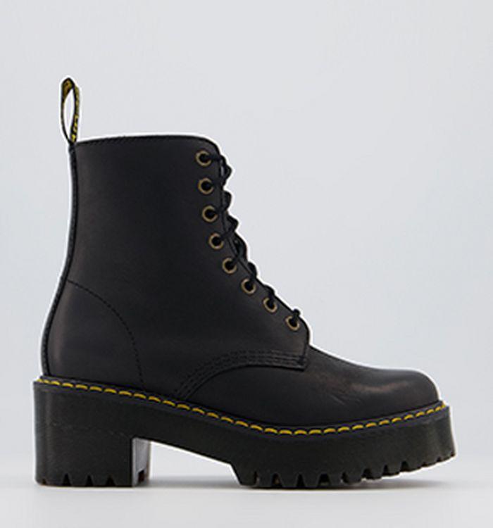 53425b58f Schuhe, Stiefel, Heels & Sandalen für Damen | OFFICE London