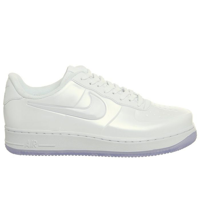 low priced 80845 901de Af1 Foamposite Pro Cup Trainers