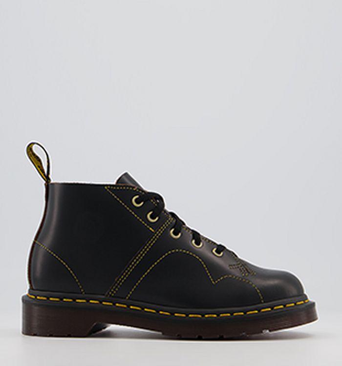 kupować nowe ładne buty gorąca wyprzedaż Dr. Martens Boots, Chelsea Boots, Shoes & Sandals   OFFICE